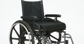 wheelchair-e1424679639117
