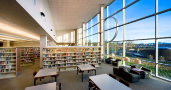 Redding-Library-Open-and-Accessible