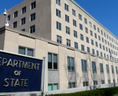Discrimination almost in all the fields of life: US Department of State about Armenia