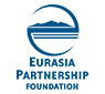 eurasia partnership